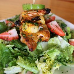 The Best 10 Vegetarian Restaurants In Anderson Sc With Prices