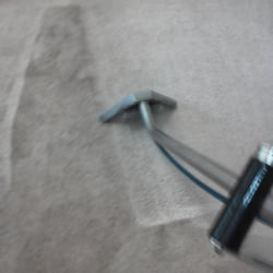 photo of 1a1 steam carpet services oviedo fl united states cleaning example