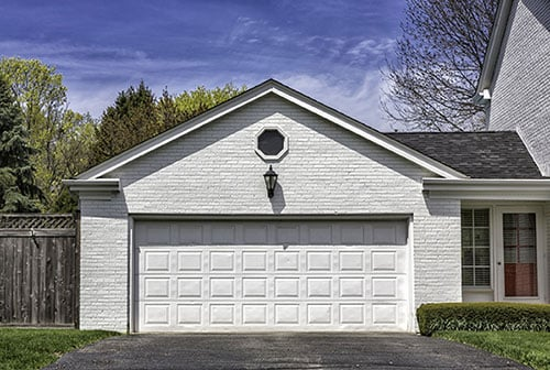 Garage Door Repair Carlsbad Garage Door Services 2647 Gateway Rd