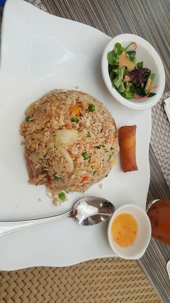 Thai Food Yelp San Diego