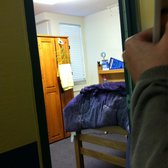 Cal State Monterey Bay Dorm Rooms