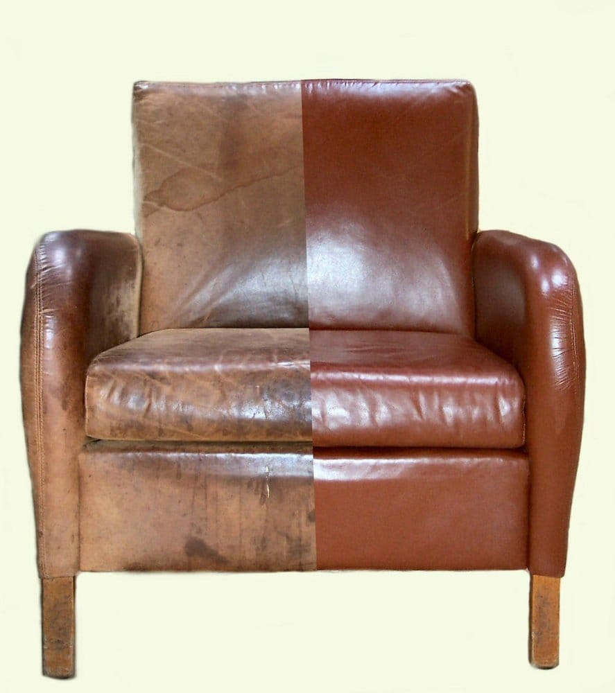 Leather Furniture Cleaning And Repair Mycoffeepot Org