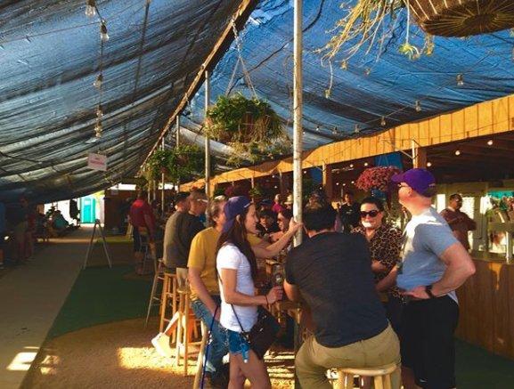 midland beer garden 63 photos 61 reviews beer gardens 7112 w hwy 80 midland tx