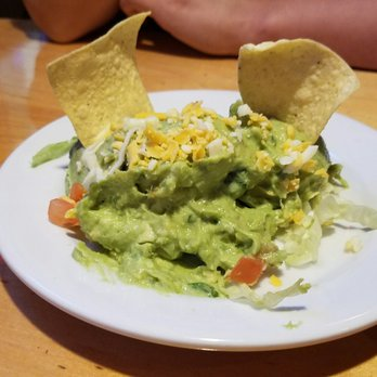 old sante fe express mexican grill - 28 photos & 54 reviews ... - Cuisine Sante Express