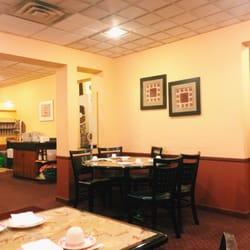Photo Of Orient Kitchen Pittsburgh Pa United States