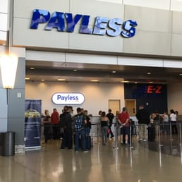 Members save 5% on leisure daily, weekly, weekend, and monthly base rates, plus get a free upgrade on compact through full-size car class bookings. How to Access Reservations can be booked online or by phone through Payless Car Rental.