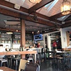 The Rockefeller Manhattan Beach 610 Photos 503 Reviews