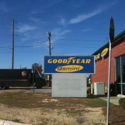 Car Service Centers In Lexington Sc