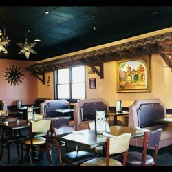 Tequila S Grill Cantina