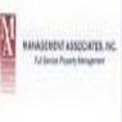 Management Associates: 682 S Ferguson Ave, Bozeman, MT