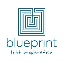 Blueprint lsat preparation tutoring centers long beach ca photo of blueprint lsat preparation long beach ca united states blueprint lsat malvernweather Gallery