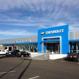 mark s casa chevrolet 14 reviews car dealers 7201 lomas blvd ne uptown albuquerque nm. Black Bedroom Furniture Sets. Home Design Ideas