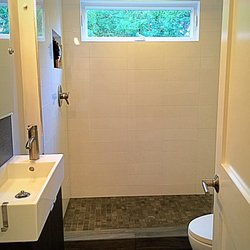 Ferguson General Contracting CLOSED Photos Contractors - Bathroom remodeling midlothian va