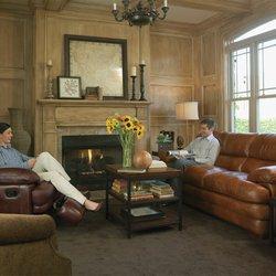 Strange Adirondack Home Furniture Office Equipment 710 Horatio Download Free Architecture Designs Embacsunscenecom