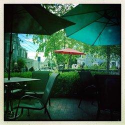 tomar garcinia cambogia y cafe verde