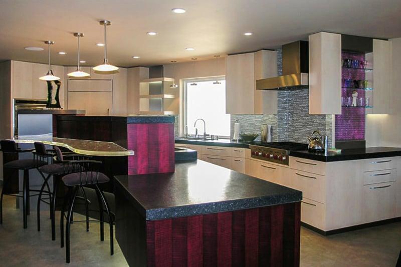 Len Stevens Construction Inc: 12888 Spenceville Rd, Penn Valley, CA