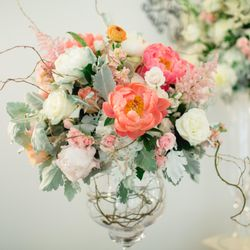Photo of Country Florist & Gifts - South Bend, IN, United States