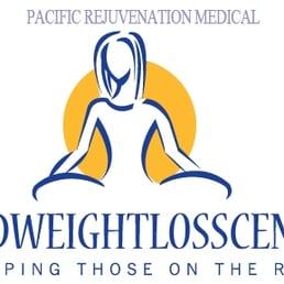 Ideal weight loss centerville