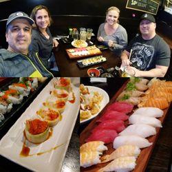 vanilla fish 783 photos 449 reviews japanese 15870 soquel rh yelp com