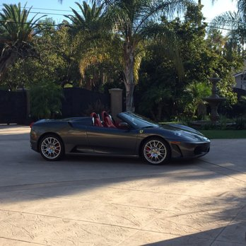 Photo Of Ferrari Of San Diego   San Diego, CA, United States