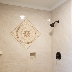 Bathroom Remodeling Arlington Tx lonestar remodeling dfw - get quote - contractors - 3629 antares