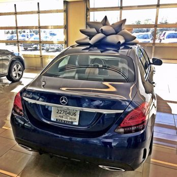 Mercedes Benz West Houston >> Mercedes Benz Of West Houston 1025 Hwy 6 N Energy