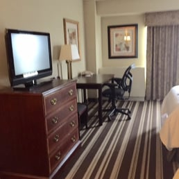 Photo Of Hampton Inn Boston/Natick   Natick, MA, United States. Rooms