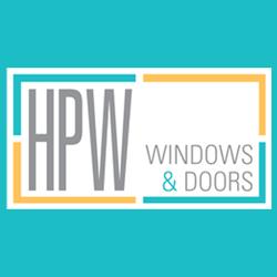 Hpw Windows & Doors - Windows Installation - 7622 Emerald Dr ... on