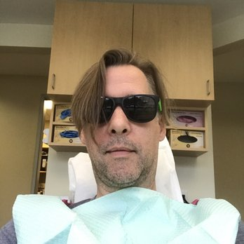 MINT dentistry  Uptown  21 Photos \u0026 114 Reviews  General Dentistry  2520 Fairmount St