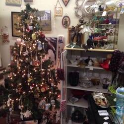 antique stores vancouver wa Old Glory Antique Mall   22 Avis   Antiquités   2000 Main St  antique stores vancouver wa