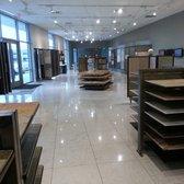 Photo Of Bedrosians Tile Stone Boise Id United States Showroom