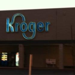 Kroger Food Stores CLOSED Grocery N Shackleford Rd - Kroger in little rock