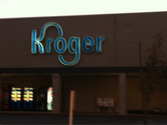 Kroger is clearly a force to be reckoned with in the grocery and retail space. Use retail store mapping to understand the effects Kroger might have on your business. Mapline has data for 1, Kroger locations in the USA that you can use for mapping. Using Mapline, you can easily create a map of Kroger stores by state or other criteria.