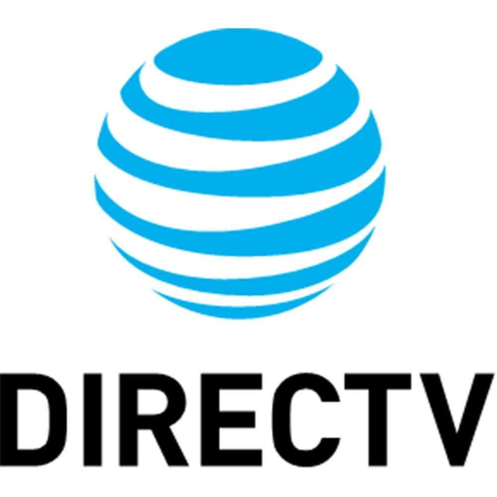 DIRECTV - Television Service Providers - Olympia, WA - Phone Number - Last  Updated November 28, 2018 - Yelp
