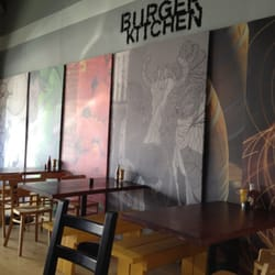 Burger Kitchen CLOSED 91 Photos 244 Reviews Burgers 8048