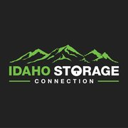 Wide Photo Of Idaho Storage Connection   Franklin   Boise, ID, United  States ...