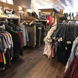 1648f332025 Top 10 Best Consignment Shops in O Fallon
