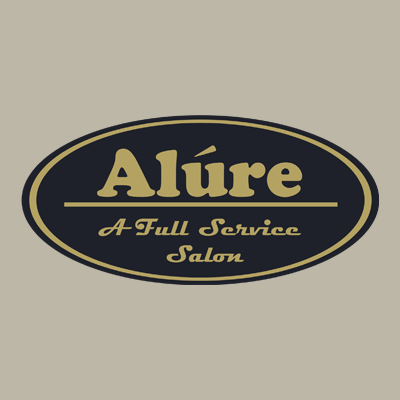 Alure Salon & Spa: 7989 Carolina Blvd, Clyde, NC