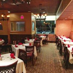 Photo Of Cafe Capuano West Windsor Nj United States Inside Restaurant