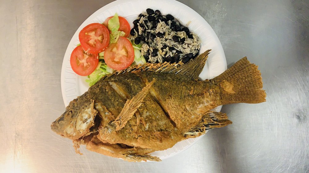 Five Star Fresh Seafood: 5408 Southern Maryland Blvd, Lothian, MD
