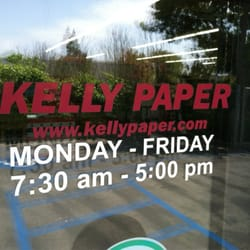 Printing Supplies near Ventura, CALIFORNIA