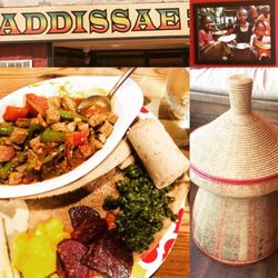 Best Ethiopian Restaurants In Hendersonville Nc Last