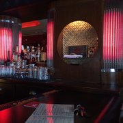 The Orbit Room - CLOSED - 72 Photos & 320 Reviews - Bars - 2959 N ...