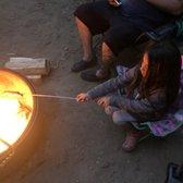 Fallen Leaf Campground - 496 Photos & 125 Reviews