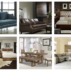Ordinaire Photo Of Furniture Classics   Anchorage, AK, United States. Furniture  Classics