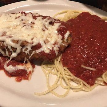Photo Of Marri S Pizza Italian Restaurants Anaheim Ca United States Huge