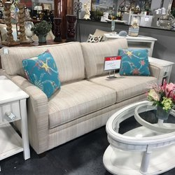 Photo Of The Find Furniture Consignment   Naples, FL, United States. The  Find