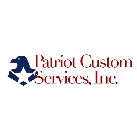 Patriot Custom Services: 17965 Eiler Ave, Faribault, MN