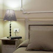 Soggiorno Pezzati - 14 foto - Bed & Breakfast - Via San Zanobi 22 ...