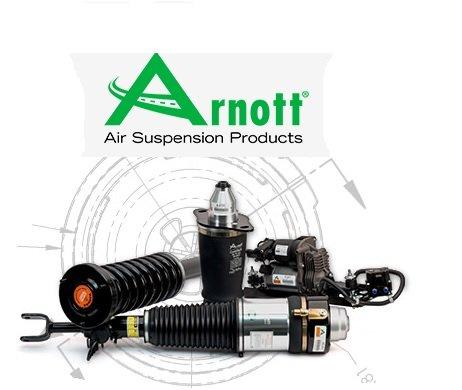 All Import Auto Parts